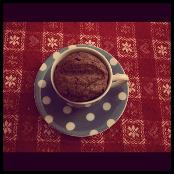 A.A.A. Biscotti al caffè cercasi