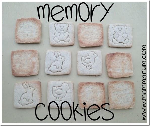 http://www.mammarum.com/2013/01/biscotti-divertenti-per-bambini.html