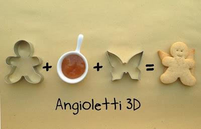 http://www.mammarum.com/2012/12/biscotti-di-natale-per-bambini.html