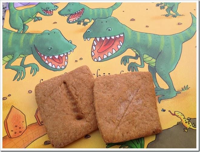 http://www.mammarum.com/2012/09/ricette-per-bambini-divertiamoci-con-i.html
