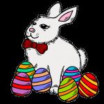 Idee e ricette per Pasqua e Pasquetta