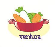 Ricette per bambini: verdure e contorni