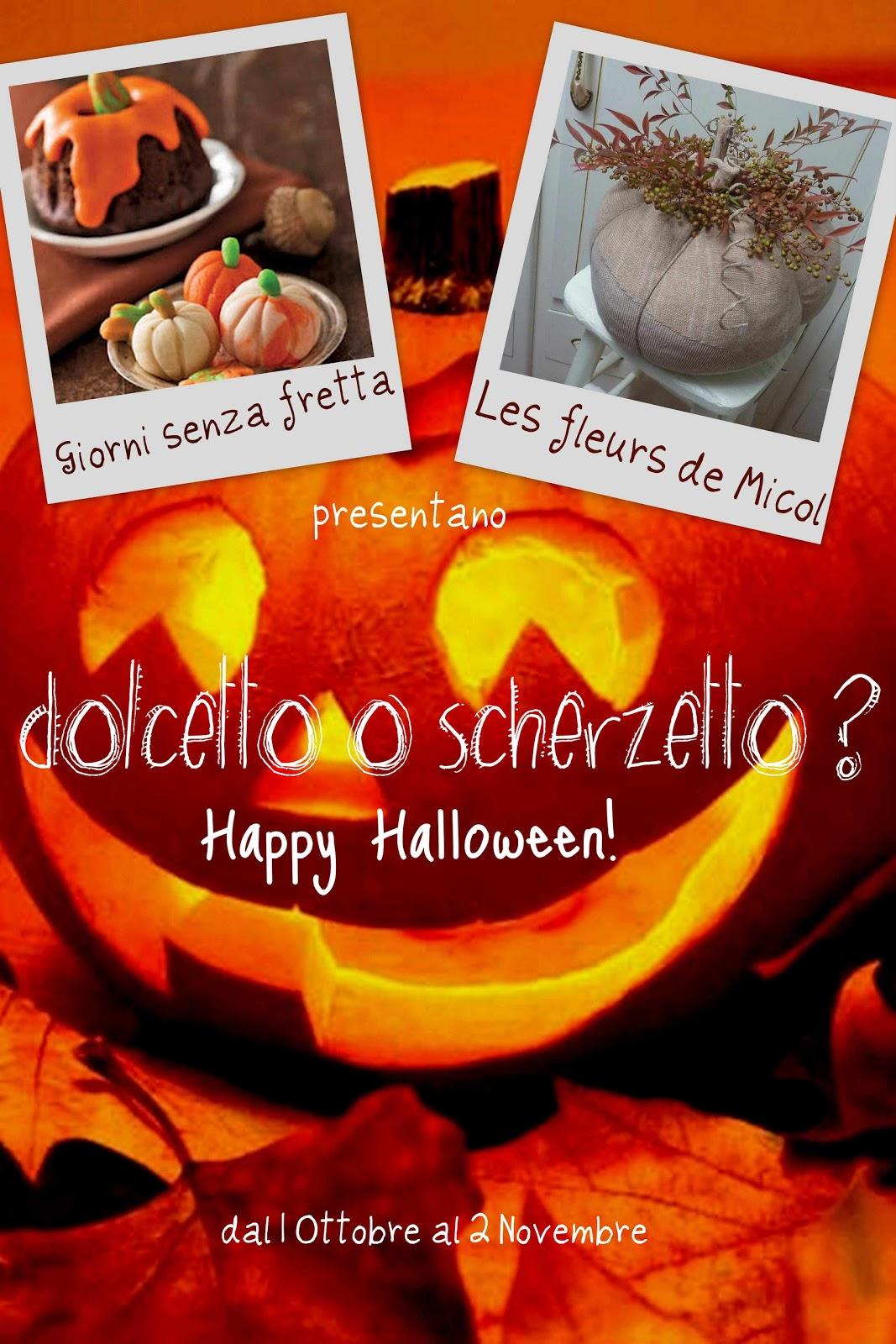 Biscotti di Halloween per bambini: occhi e ossa alla ricotta