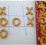 Ricette per bambini: biscotti dolci alla carota