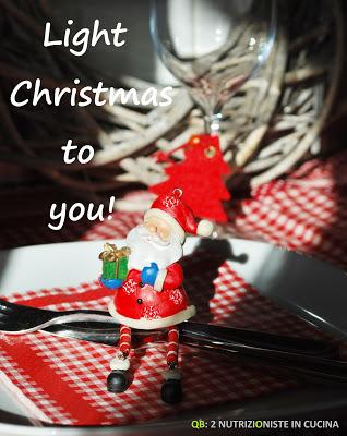 Biscotti di Natale per bambini: gli alberi di frolla all'olio e mandorle