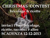 http://mammarum.com/2013/11/domani-si-concludera-il-nostro-contest.html