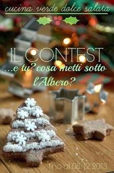 http://mammarum.com/2013/11/il-mio-contest-e-tu-cosa-metti-sotto.html
