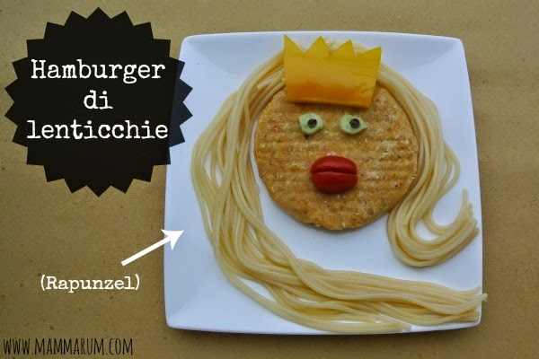 ricetta hamburger lenticchie bambini_thumb[2]