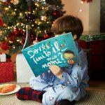 Due libri in regalo per voi!
