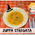 Zuppa stregata