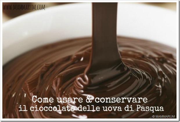 come-usare-cioccolato-uova-pasqua_th