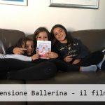 Recensione Ballerina – il film