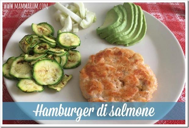 hamburger-di-salmone