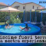 piscina-fuori-terra-gonfiabile-intex-366