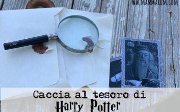 CACCIA-AL-TESORO-DI-HARRY-POTTER