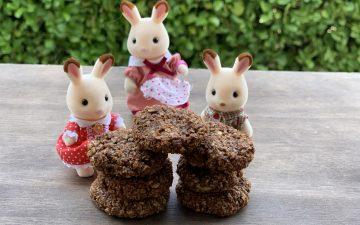 biscotti-senza-zuchero