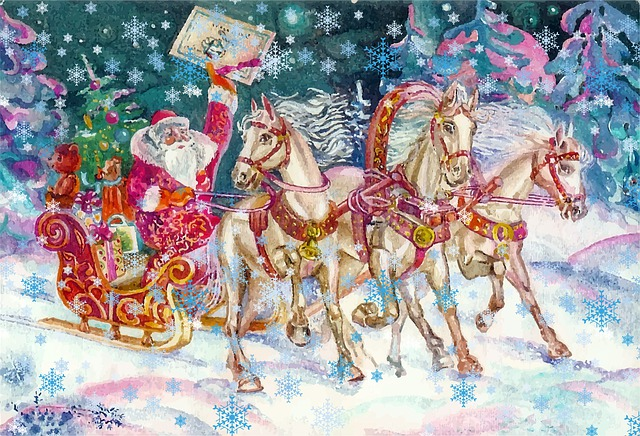 """L'iniziativa Ancora una volta i nostri """"Postini di Babbo Natale"""" sono pronti per raccogliere e smistare le migliaia di lettere che i bambini scrivono per esprimere i loro desideri e ricevere i doni. A tutte queste risponderemo con una speciale sorpresa pensata per i più piccoli. Perché la letterina continua a rappresentare per piccoli e adulti uno dei momenti più belli della tradizione natalizia, e noi di Poste Italiane la sosteniamo donando la gioia di ricevere un messaggio da un personaggio tanto amato come Babbo Natale. È possibile richiedere la risposta di Babbo Natale su questo sito compilando il form entro il 13 dicembre. È inoltre possibile scaricare uno speciale foglio natalizio dove far scrivere la letterina ai propri bambini."""