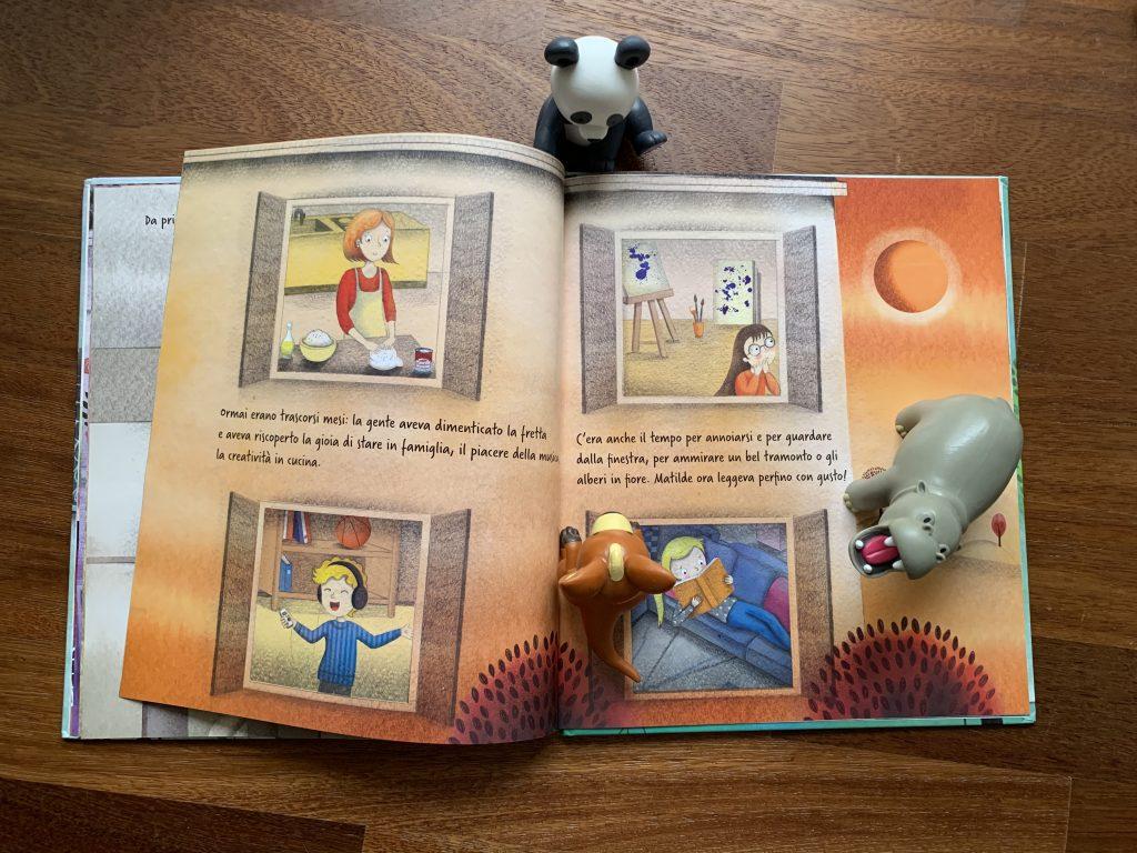 recensione libro bambini coronavirus2