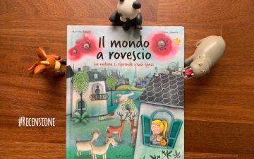 recensione libro bambini coronavirus3