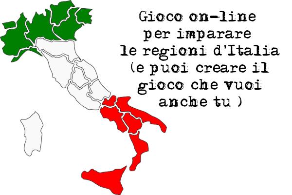 Gioco-on-line-per-imparare-le-regioni-dItalia