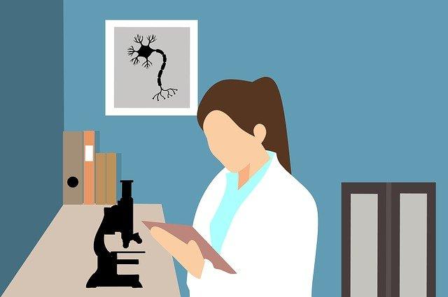Giornata delle ragazze e delle donne nella scienza
