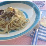 Spaghetti con le vongole più buoni che al ristorante!