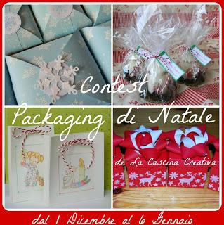 Ricette di Natale per bambini: i mikado e la renna fai da te!
