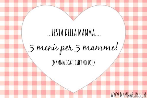 MENù FESTA DELLA MAMMA[3]