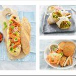 Ebook gratis ricette veg