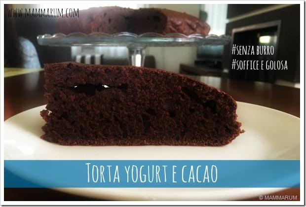 torta-light-yogurt-cacao-senza-burro
