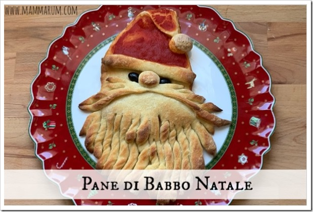 ricetta pane babbo natale_thumb[3]