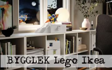 BYGGLEK-collaborazione-Lego-e-Ikea