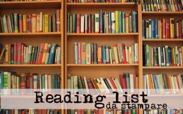 Reading-list-da-stampare