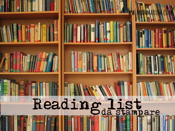 Reading-list-da-stampare